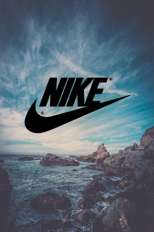 1000+ ideas about Nike Wallpaper on Pinterest | Nike logo
