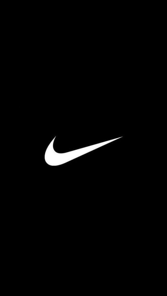 Pin By Semuel On Wallpapers Nike Wallpaper Nike