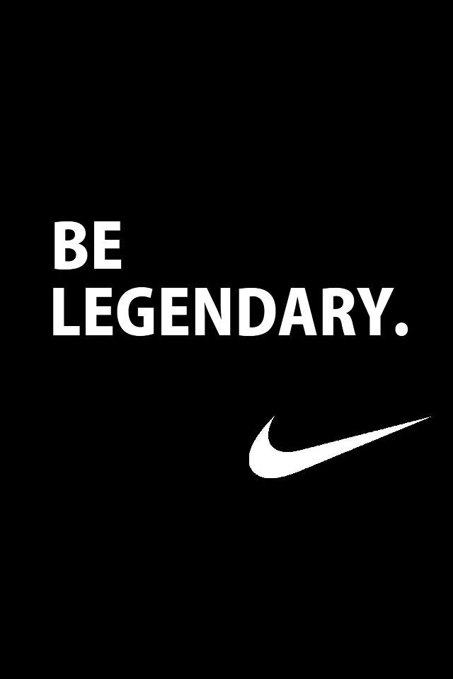 Nike Quotes Wallpaper Sf Wallpaper