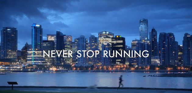 New Product B303a 56523 Nike Running Wallpapers