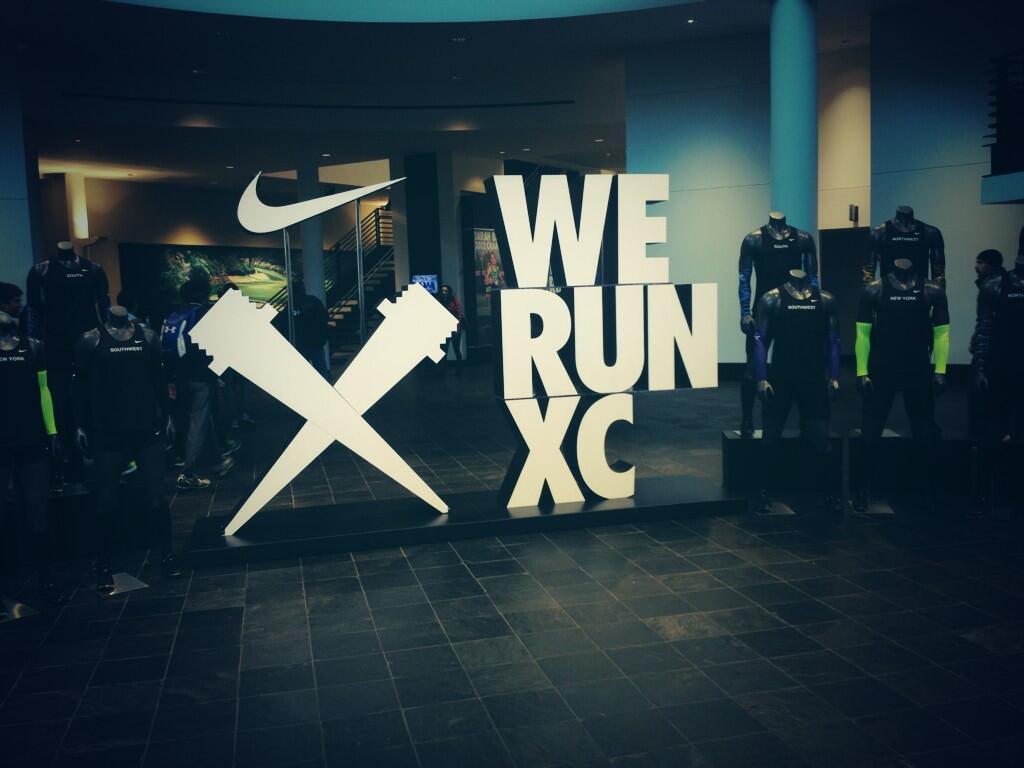 Nike Running Wallpapers Sf Wallpaper