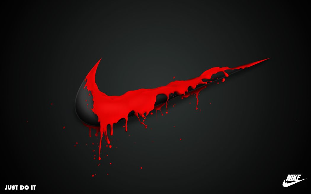 Nike Wallpapers - Wallpaper Cave