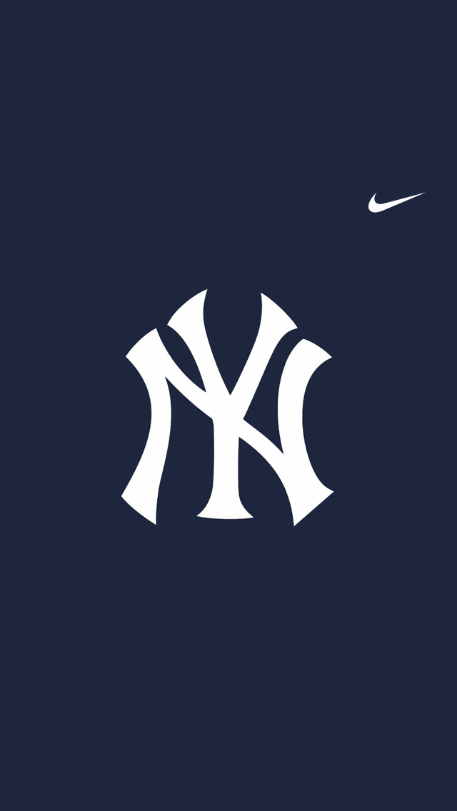 Nike Wallpaper Hd Iphone Sf Wallpaper