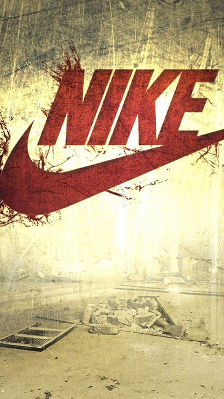 Nike Wallpaper Hd Iphone