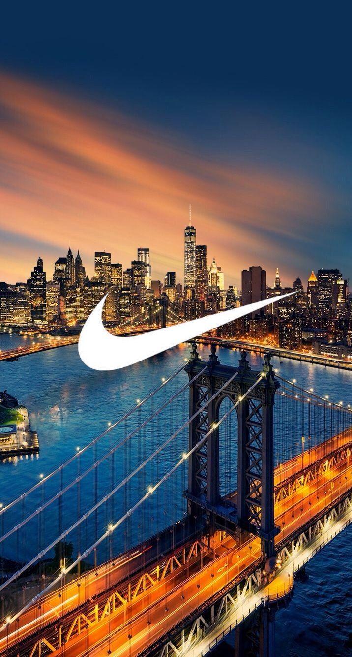 1000 Ideas About Nike Wallpaper On Pinterest