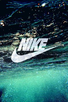 Wallpaper's Collection: «Nike Wallpapers»