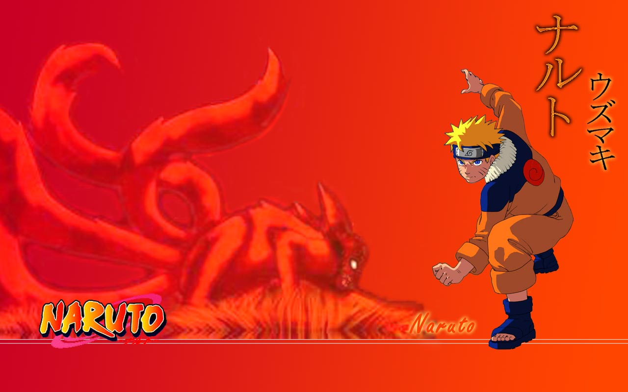 Good Wallpaper Naruto Tail - nine-tail-fox-wallpaper-24  Trends.jpg