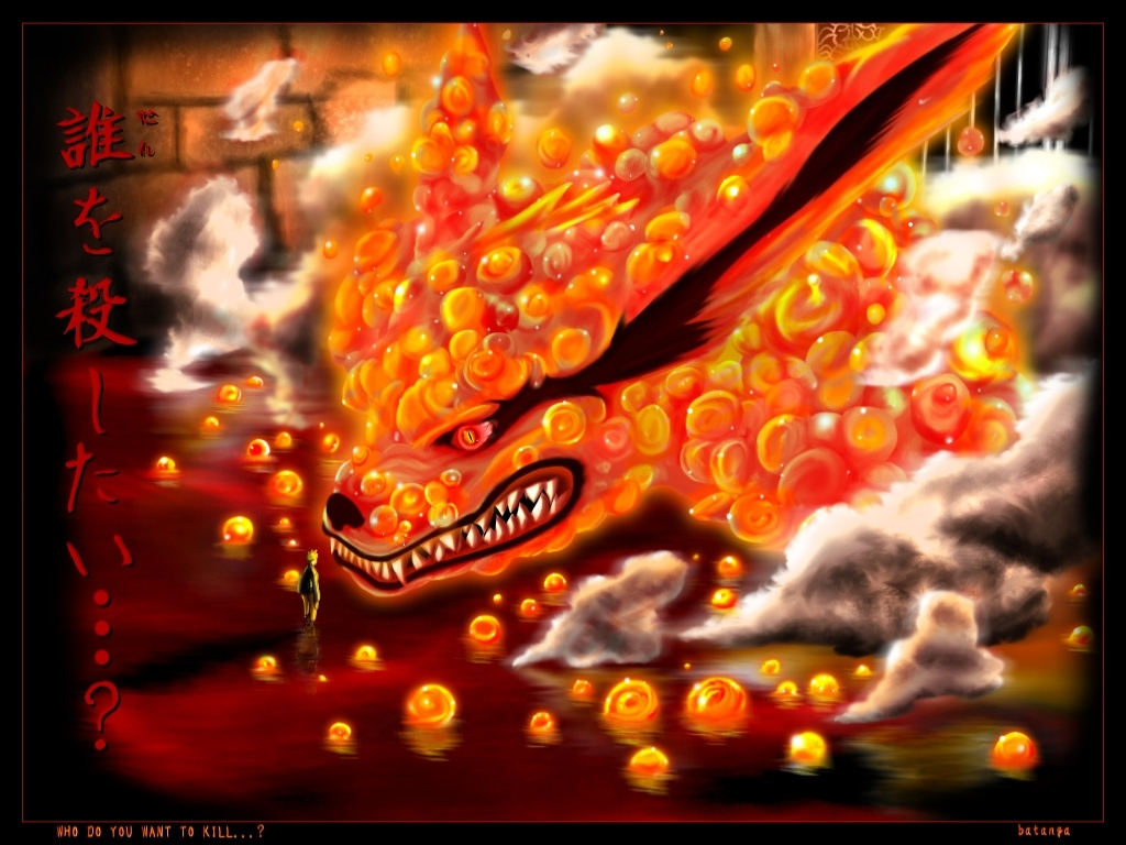 Popular Wallpaper Naruto Tail - nine-tails-wallpaper-25  Snapshot.jpg