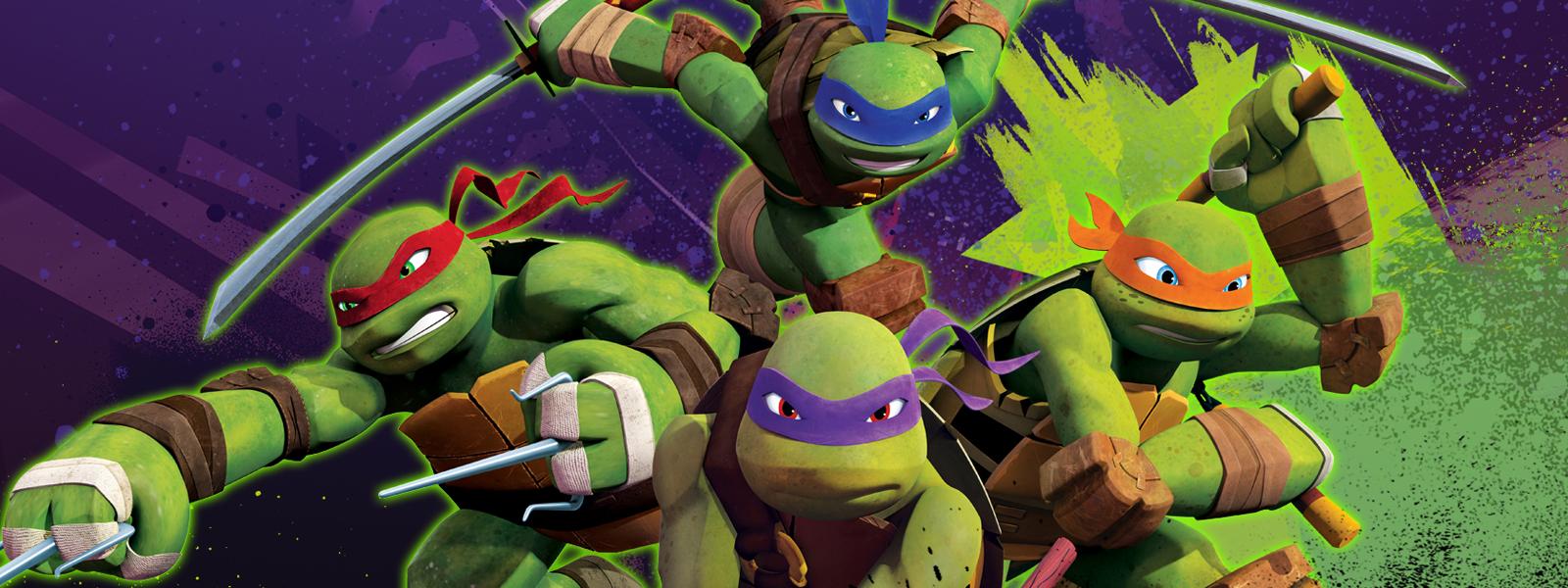 17+ images about turtle ninja on Pinterest | Ninja turtle birthday