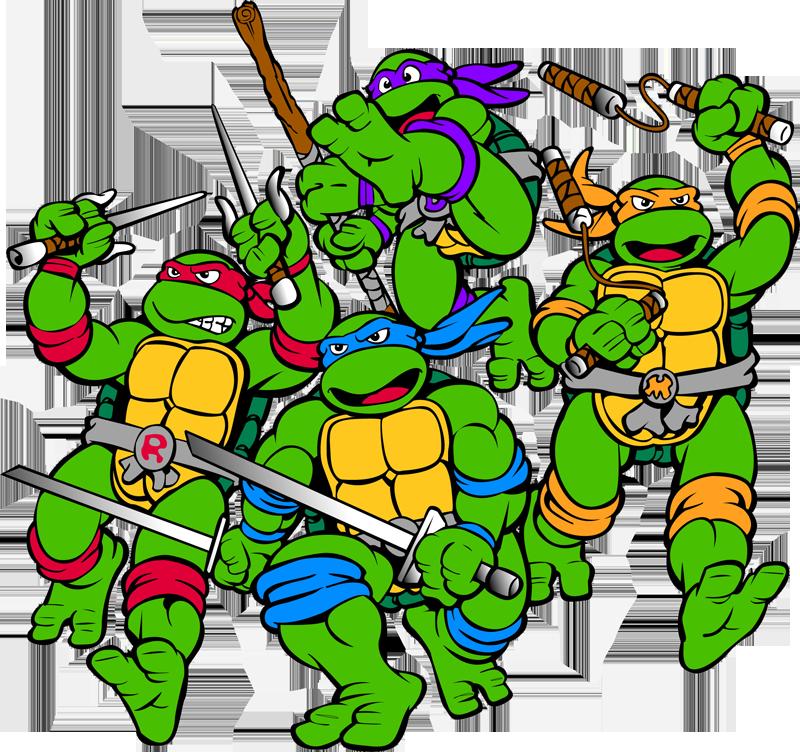10 Best images about turtles on Pinterest | Ninja turtles