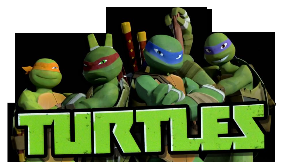 17 Best images about Ninja Turtles on Pinterest | Toys, Light