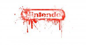 Nintendo Logo Wallpapers For Iphone – Epic Wallpaperz