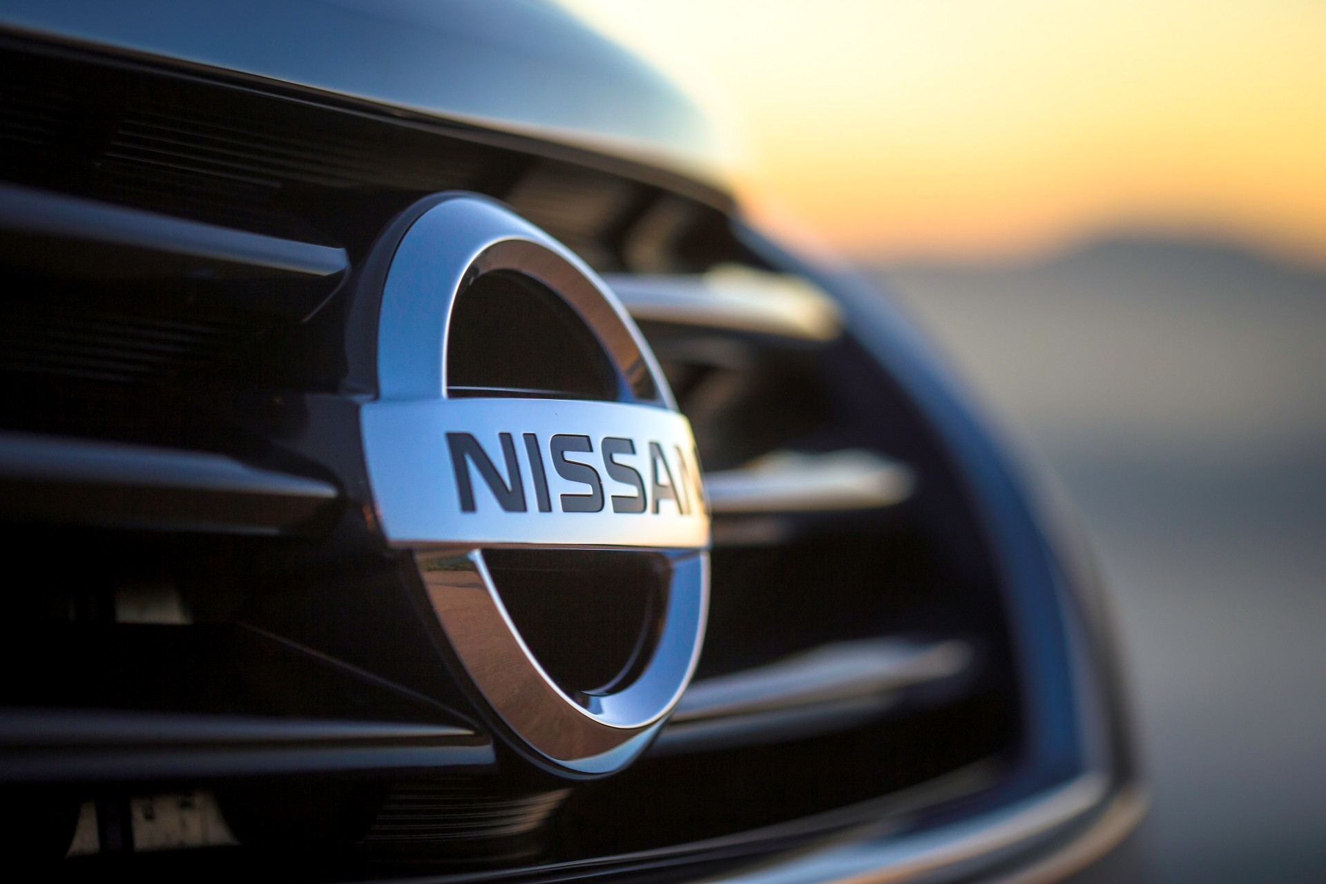 5 HD Nissan Logo Wallpapers - HDWallSource com