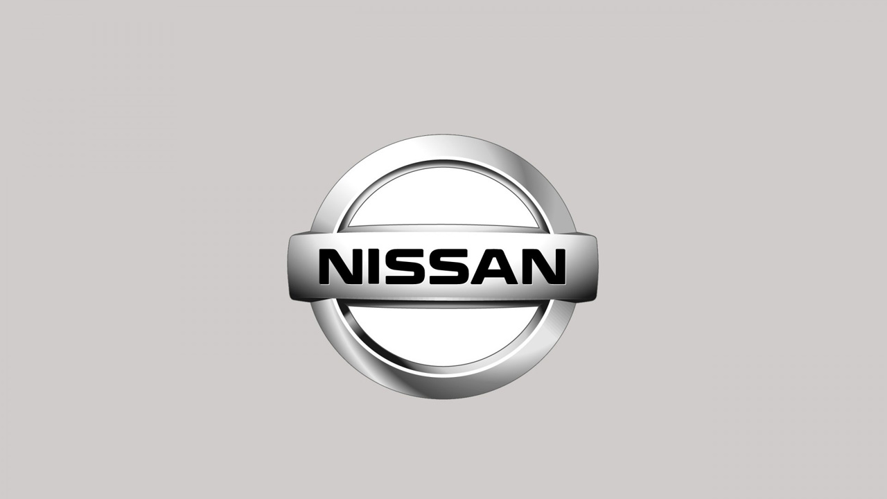 Nissan Logo Wallpaper  Nissan Logo Wallpaper on Lostnote