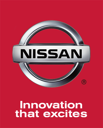 Nissan Logo Wallpaper  Nissan Logo Wallpaper Wallpapers Wide on