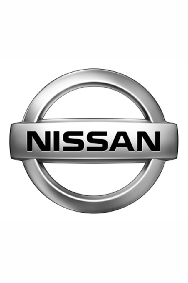Nissan Logo Wallpaper  Nissan Logo Wallpaper Image More on Lostnote