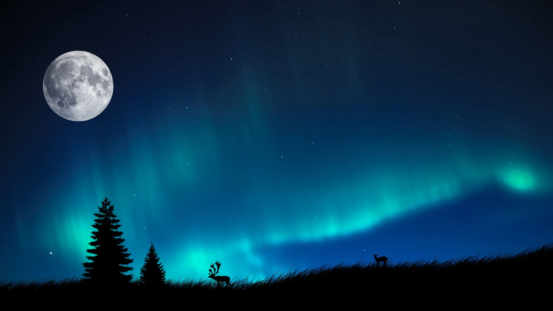 northern lights wallpapers download northern lights hd wallpapers src