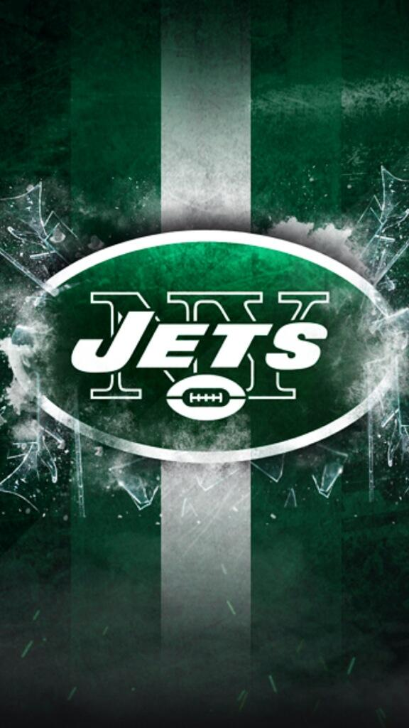 NY Jets Wallpapers Group 61