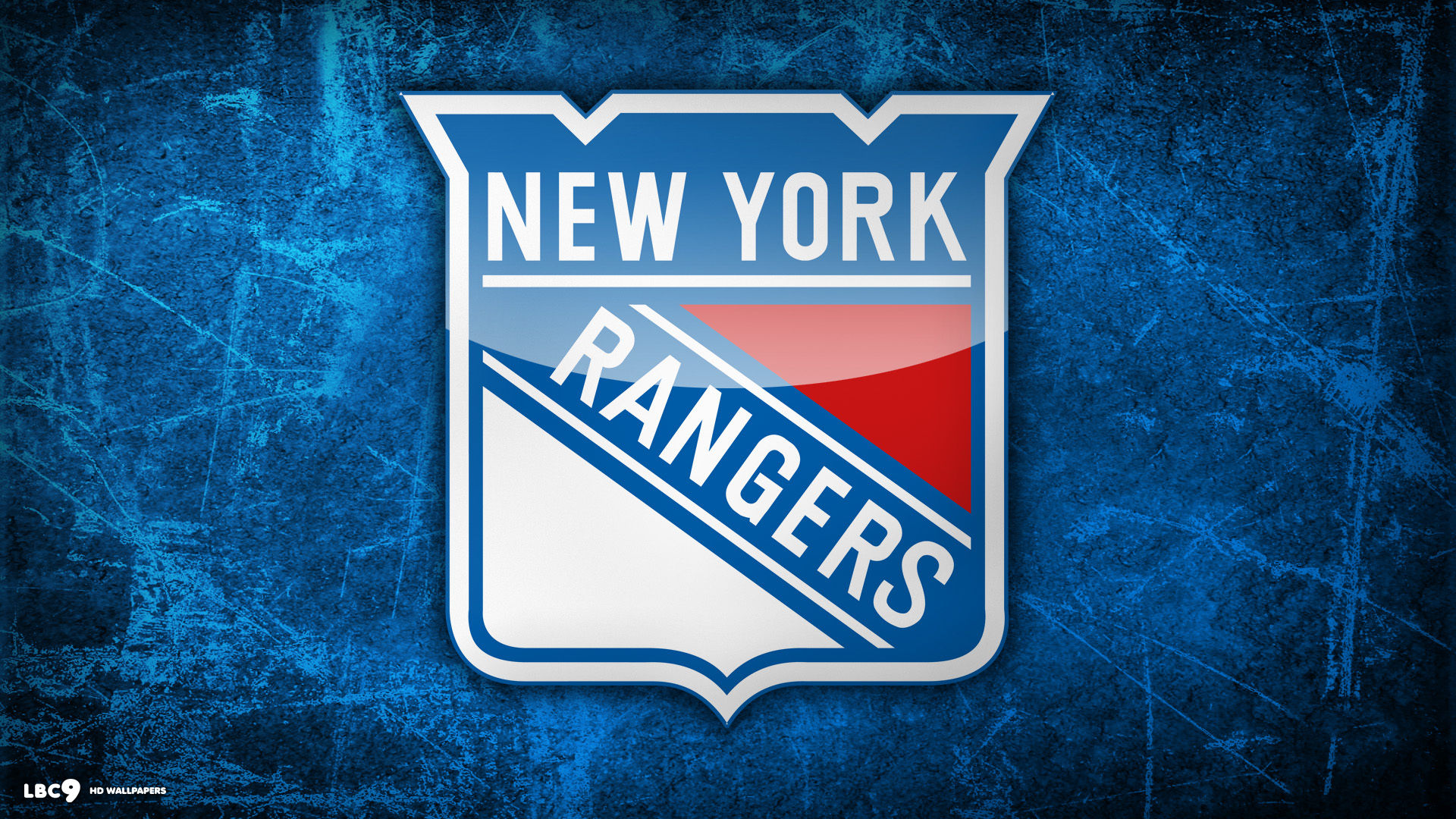 New York Rangers Wallpapers Group (69+)