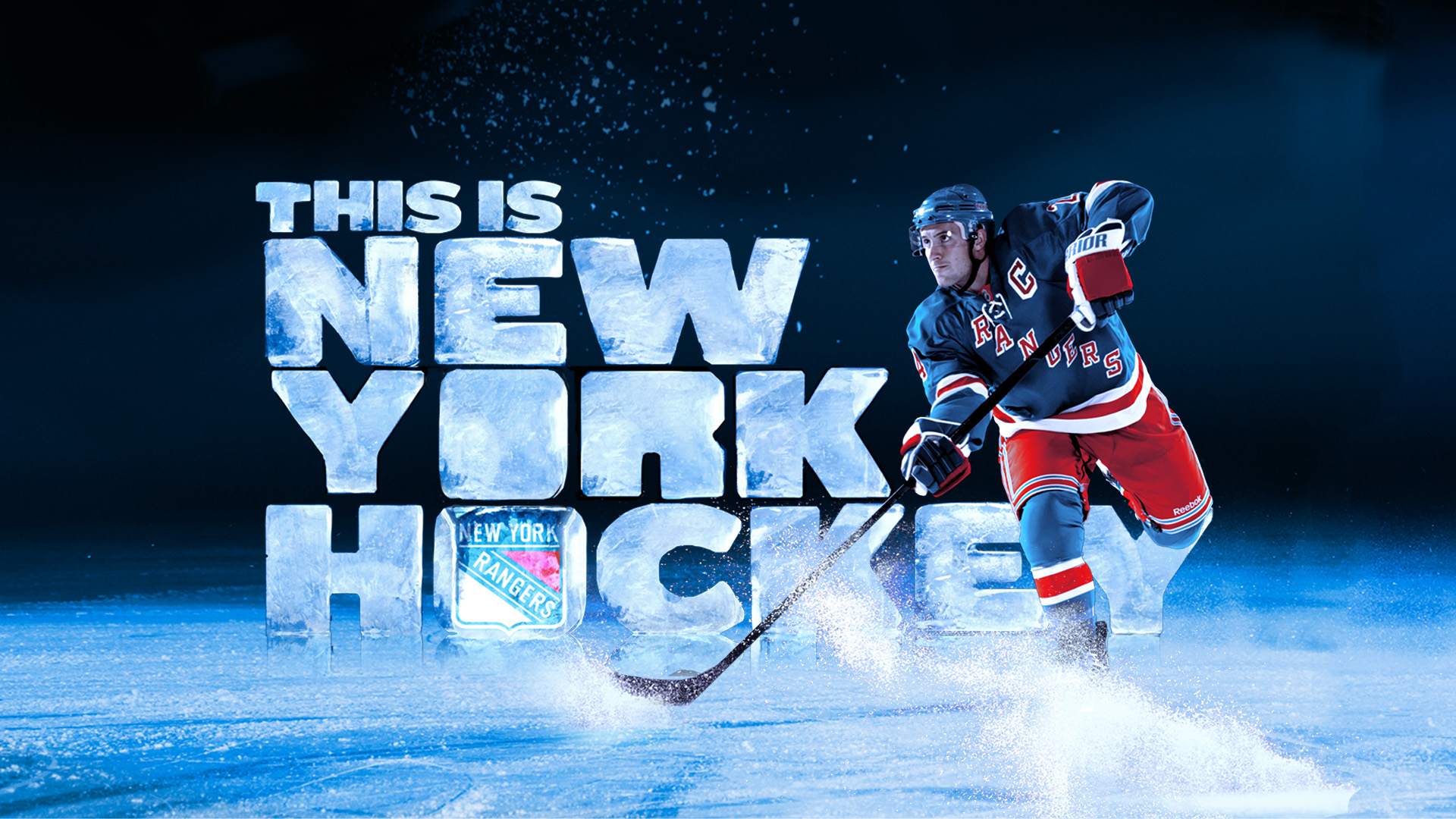 Top HD Ny Rangers Wallpaper | Sport HD | 333 28 KB