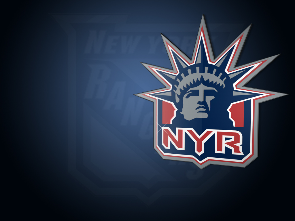 New York Rangers iPhone Wallpaper - WallpaperSafari