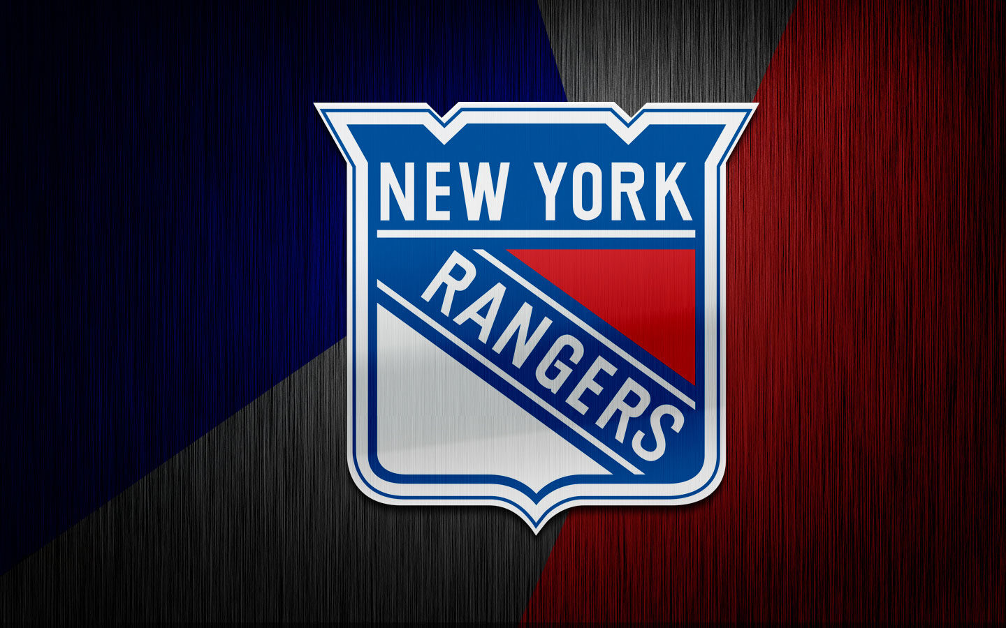 york rangers wallpaper