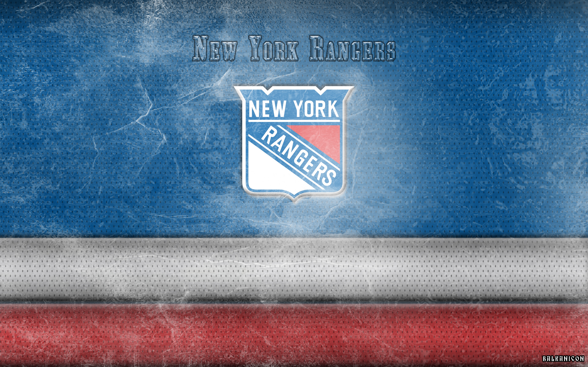 Wallpapers on NewYorkRangers - DeviantArt
