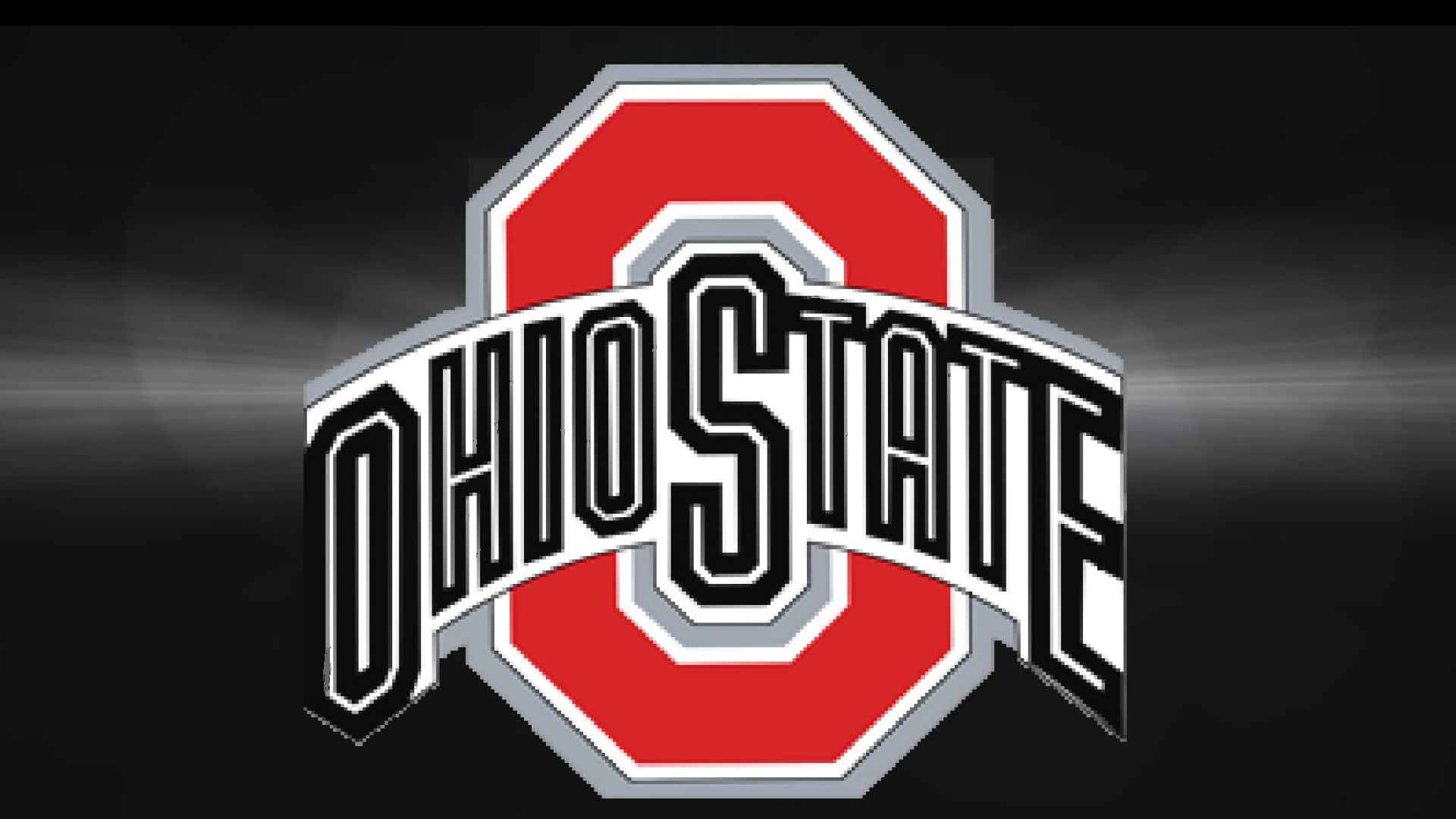 Ohio State Backgrounds Group (73+)