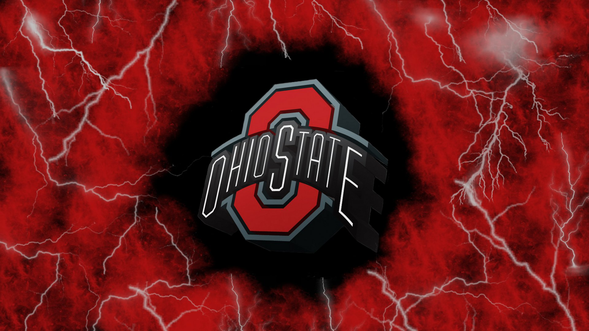 Ohio State Background Wallpaper - WallpaperSafari