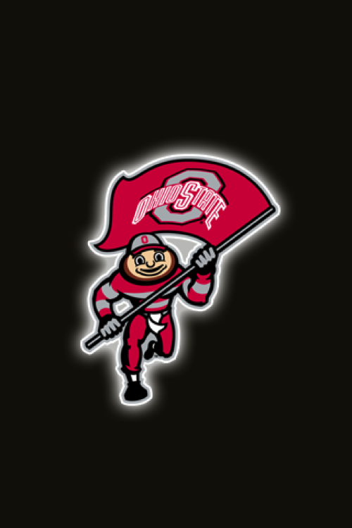 Ohio State Downloads for Every Buckeyes Fan - Brand Thunder