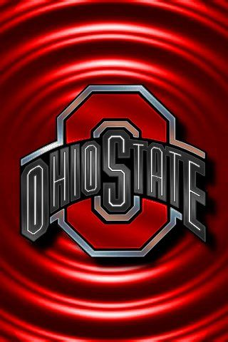 OSU Phone Wallpaper 103 | OHIO STATE PHONE WALLPAPERS | Pinterest