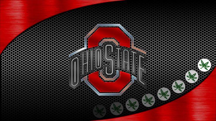 OSU Wallpaper 532 | Ohio State Buckeyes | Pinterest | Wallpapers