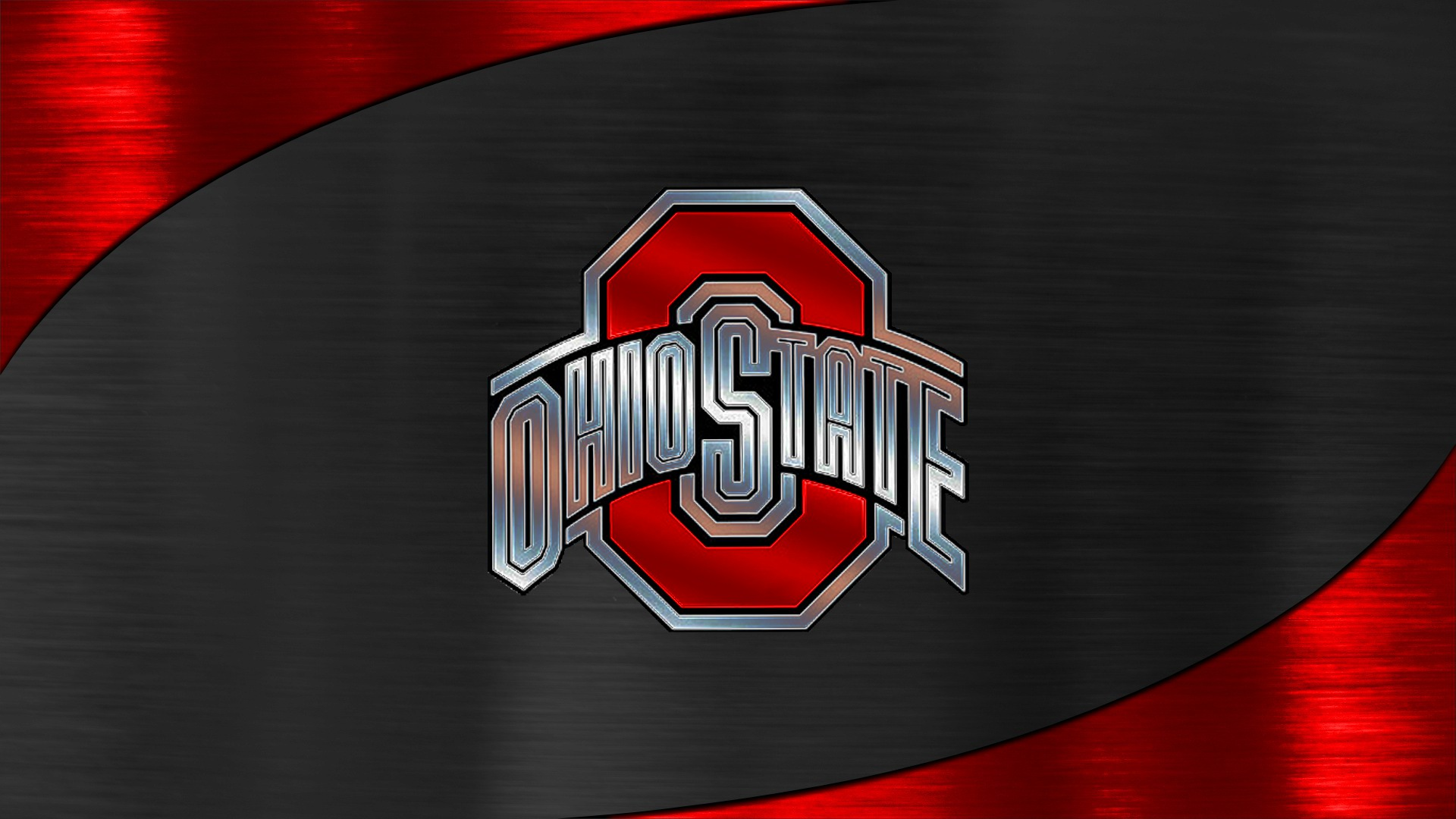 Collection of Buckeyes Background on HDWallpapers