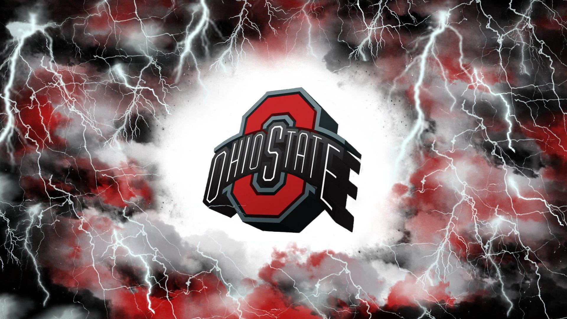 Ohio State Buckeyes Football Wallpaper Sf Wallpaper
