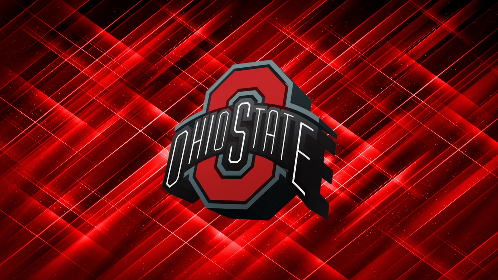 Ohio State Buckeyes Wallpapers Group (72+)