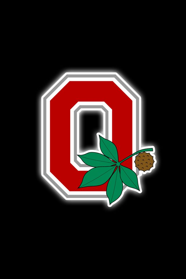 Ohio State Buckeyes Wallpapers Sf Wallpaper