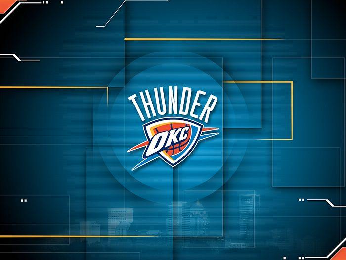 Oklahoma Thunder Wallpapers Group 74