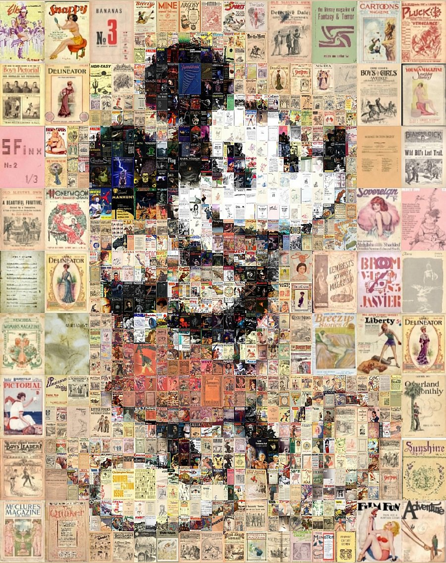Vintage Mickey Mouse Wallpaper - Mickey Mouse Invitations Templates