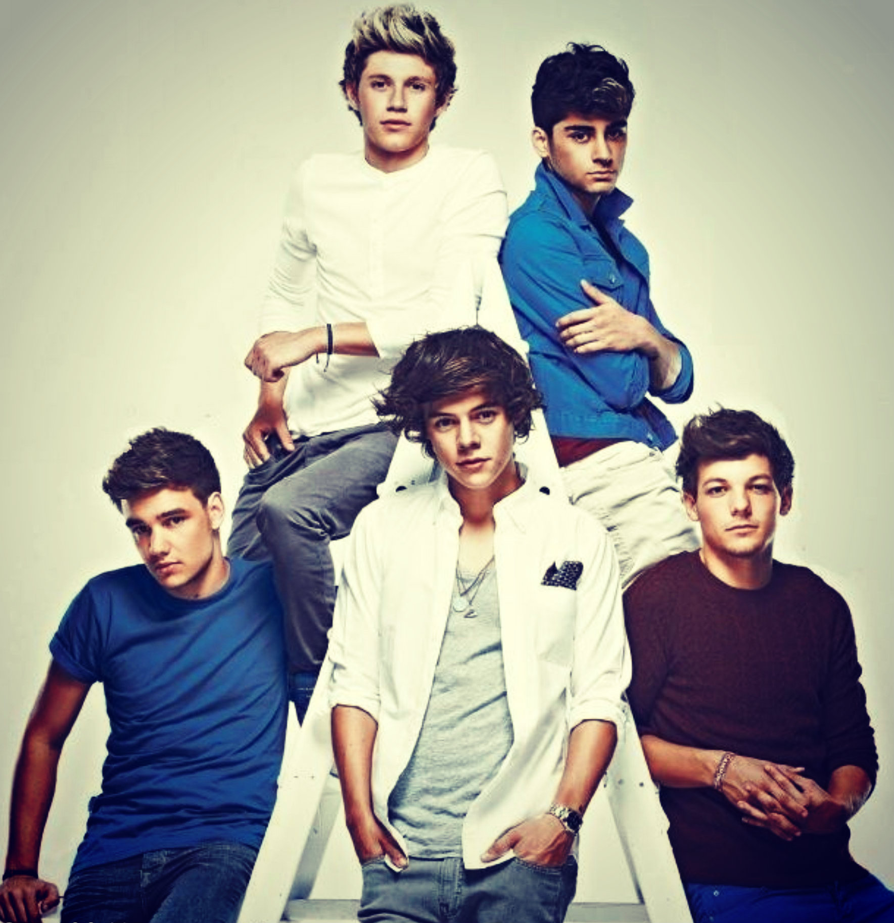 1000+ images about One direction wallpaper on Pinterest | My boys