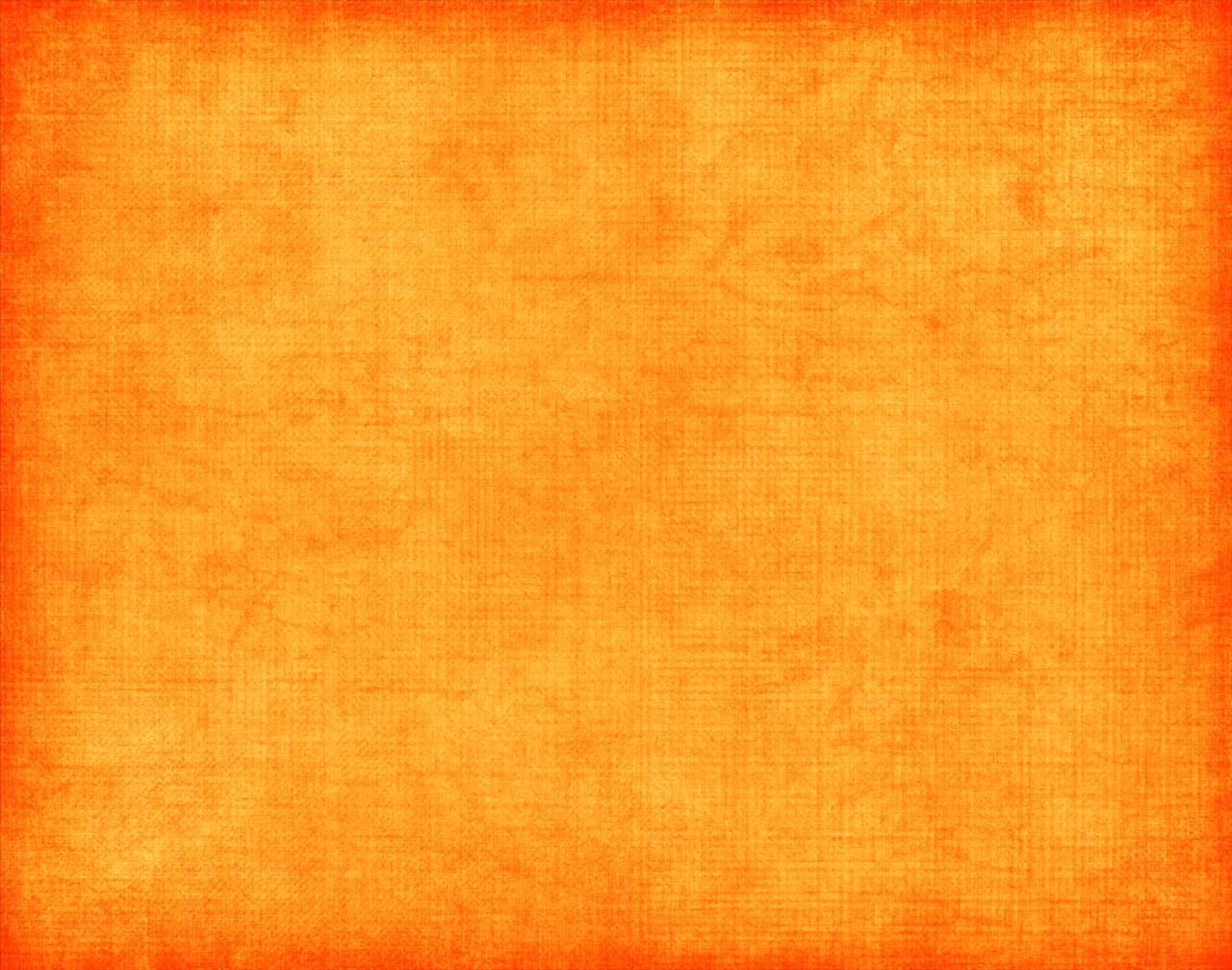 44+ Orange Background Images, HD Orange Wallpapers and Photos