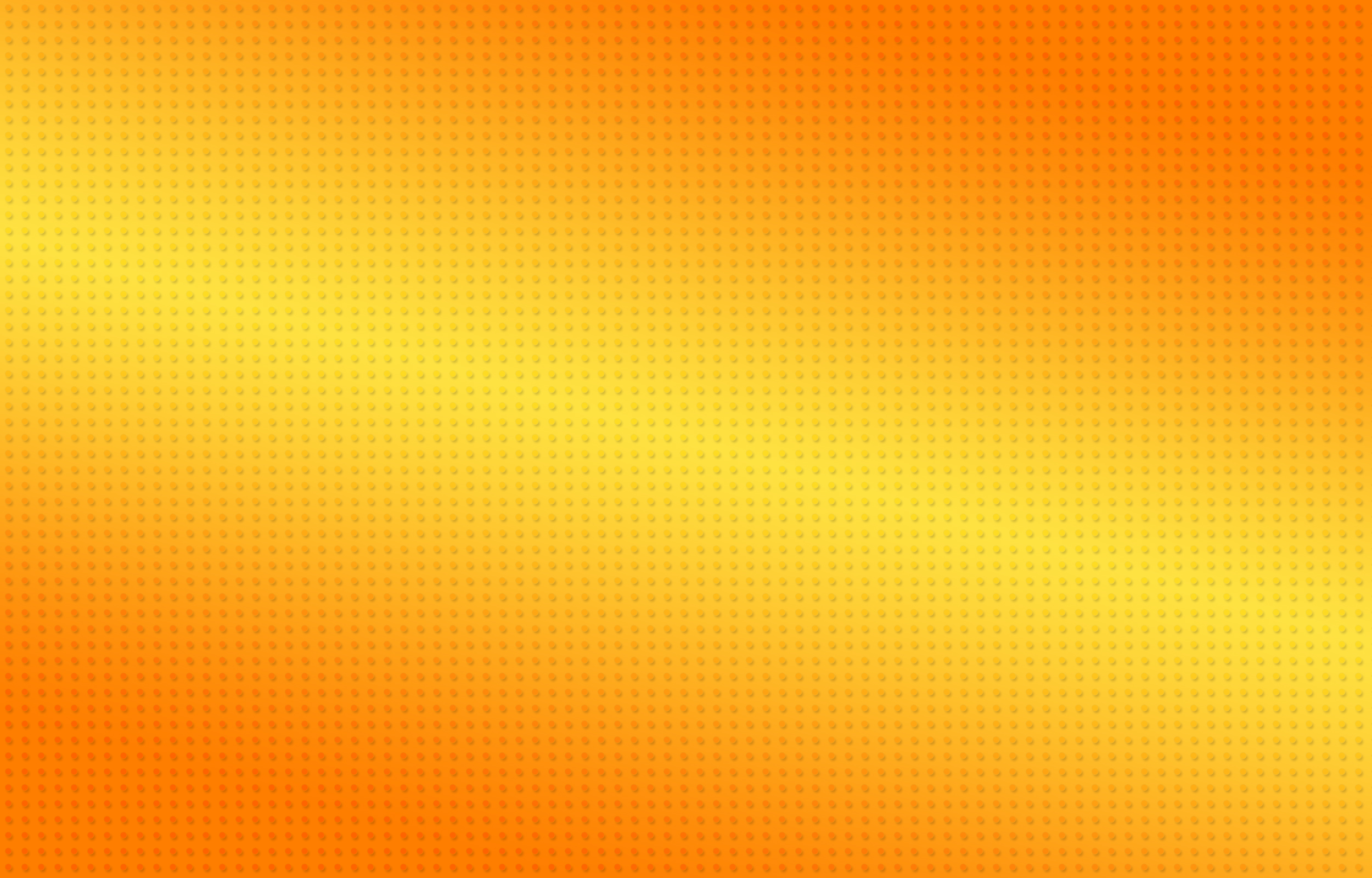 4 Orange HD Wallpapers | Backgrounds - Wallpaper Abyss