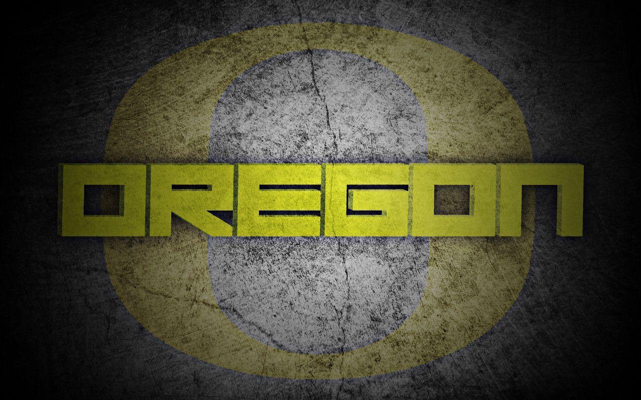 Oregon ducks wallpaper - SF Wallpaper