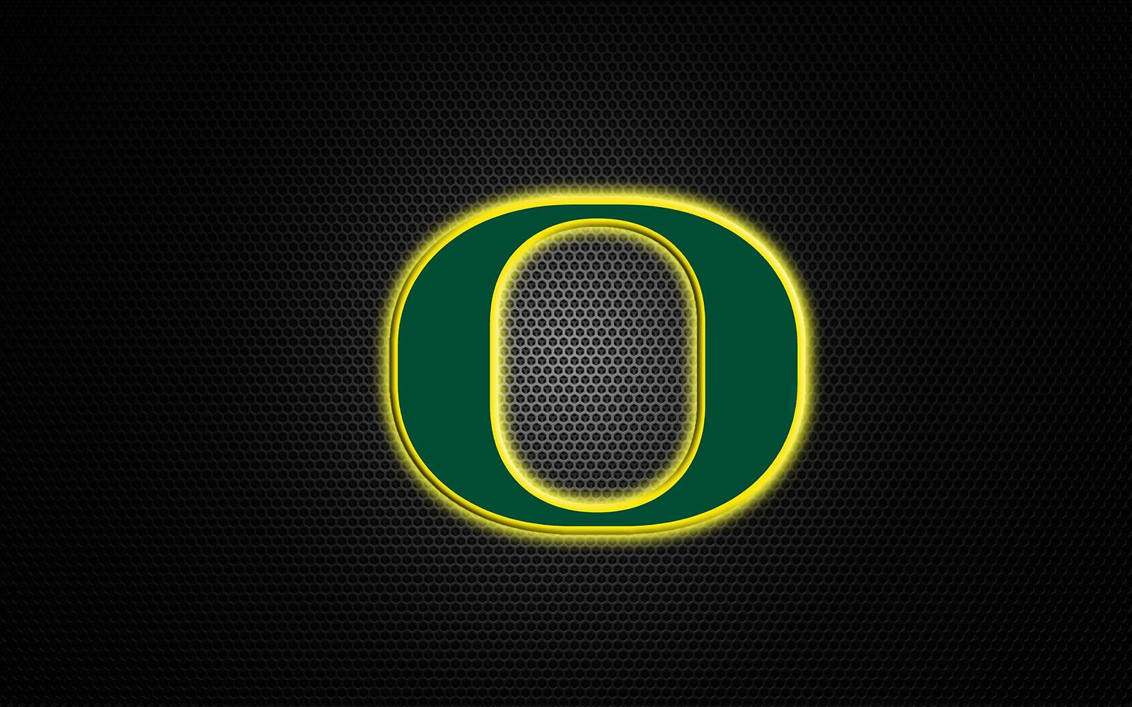 Oregon Ducks Wallpapers For Desktop