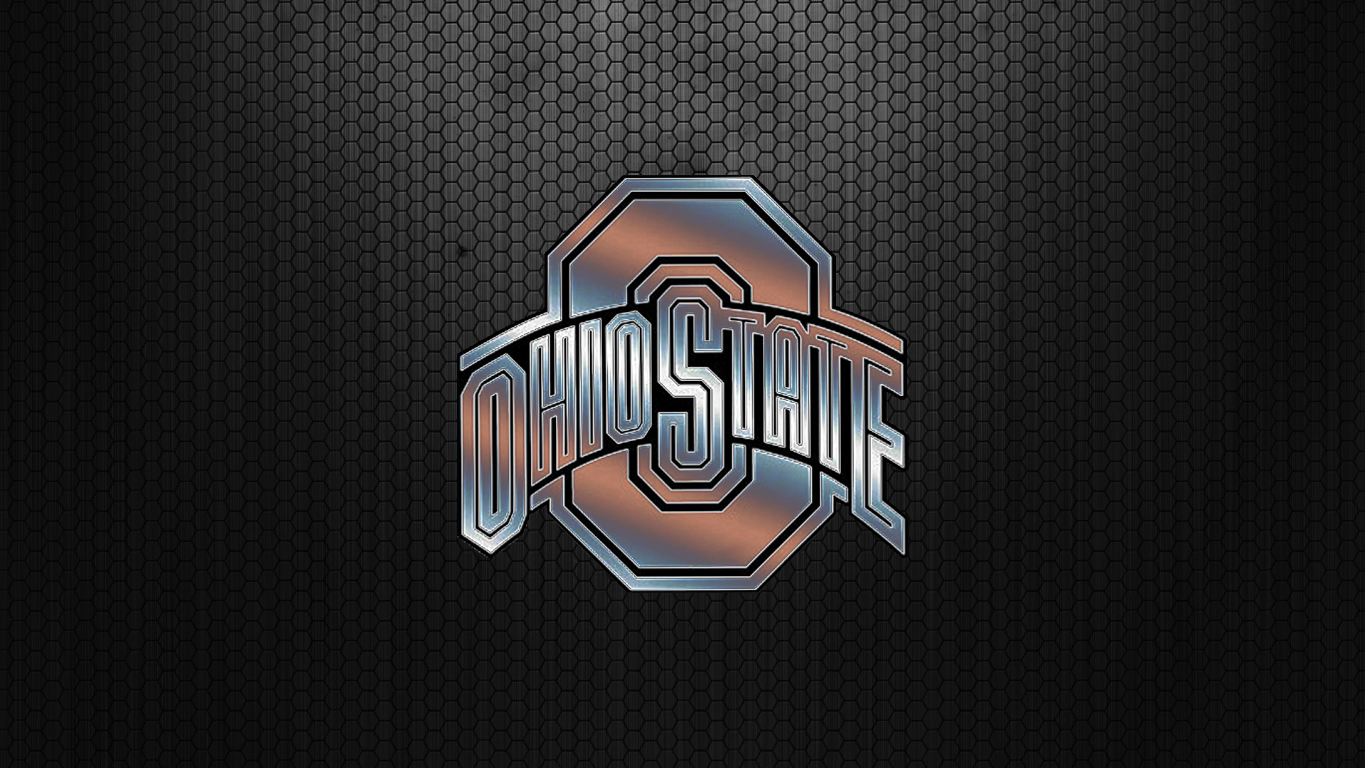Osu wallpapers sf wallpaper ohio state wallpaper hd wallpapersafari voltagebd Image collections