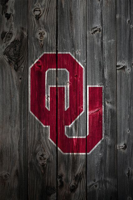 Ou backgrounds - SF Wallpaper