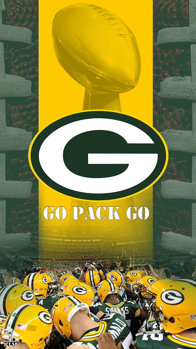1000+ ideas about Green Bay Packers Wallpaper on Pinterest | Green