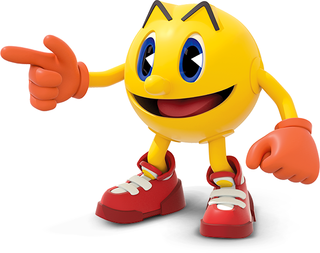 Pac-Man and the Ghostly Adventures | Pac-Man Wiki | Fandom powered