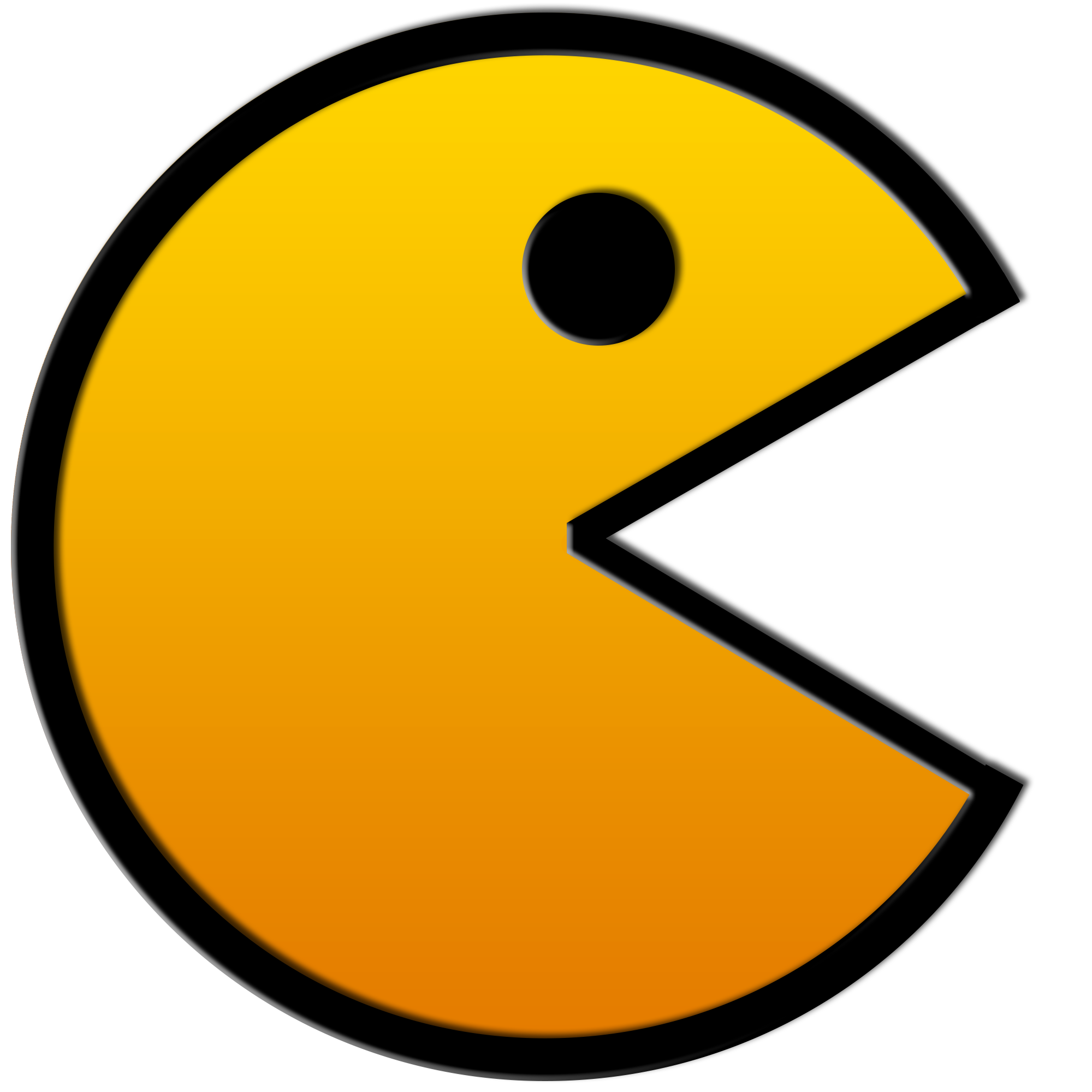 1000+ images about Pacman on Pinterest | Pac man costume, Gaming