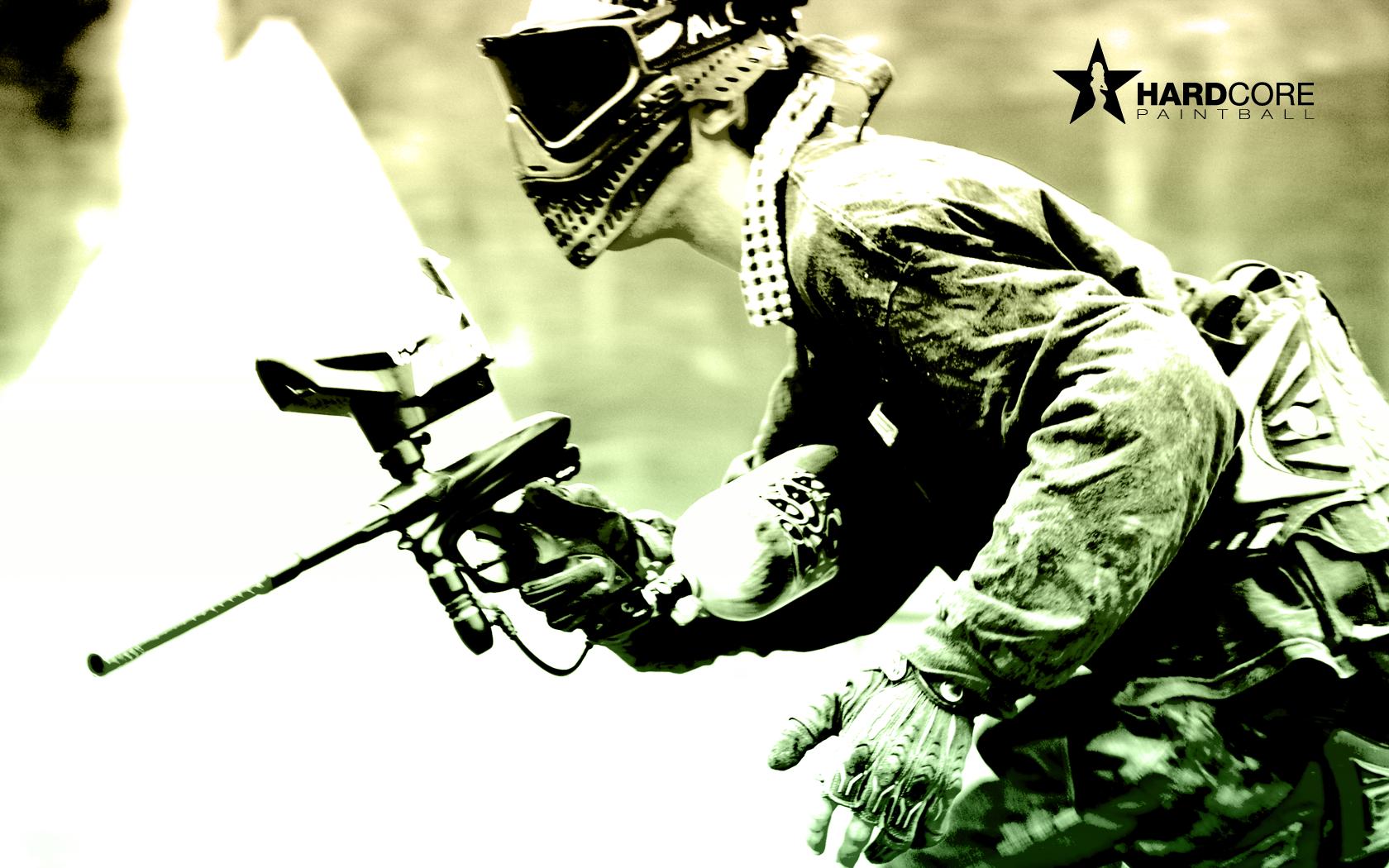 paintball wallpaper - Pesquisa Google | [ IED 2015 TCC ] Carlos