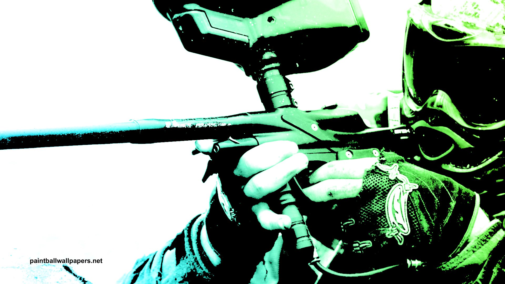 paintball wallpapers | WallpaperUP